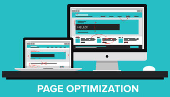 Your Complete White Hat On-Page Optimisation Blueprint