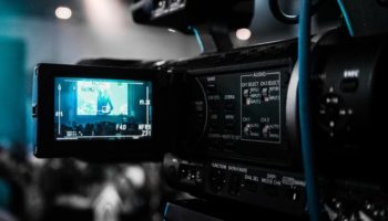 The Rising Impact of Video Content on SEO